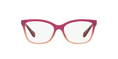 Image for RA7088 from Eyewear: Glasses, Frames, Sunglasses & More at LensCrafters