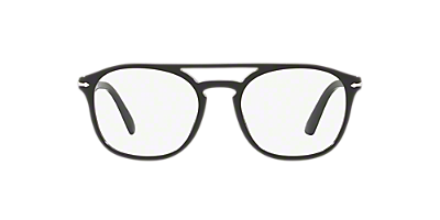 Image for PO3175V from Eyewear: Glasses, Frames, Sunglasses & More at LensCrafters