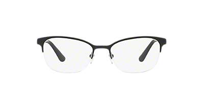 Image for VO4067 from Eyewear: Glasses, Frames, Sunglasses & More at LensCrafters