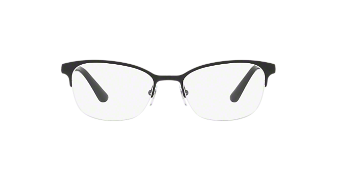 Imagen para VO4067 de espejuelos: espejuelos, monturas, gafas de sol y más en LensCrafters