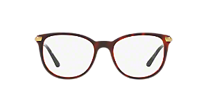 e83e69a721f8 Women's Eyeglasses & Designer Glasses | LensCrafters