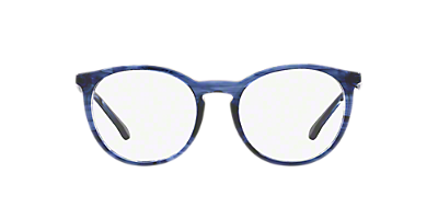Image for BB2041 from Eyewear: Glasses, Frames, Sunglasses & More at LensCrafters