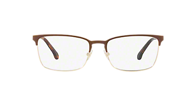 Image for BB1054 from Eyewear: Glasses, Frames, Sunglasses & More at LensCrafters