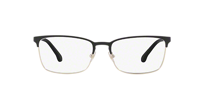 Bb1054 Shop Brooks Brothers Black Eyeglasses At Lenscrafters