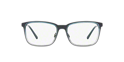 Image for BE1315 from Eyewear: Glasses, Frames, Sunglasses & More at LensCrafters