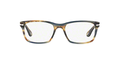 Image for PO3012V from Eyewear: Glasses, Frames, Sunglasses & More at LensCrafters
