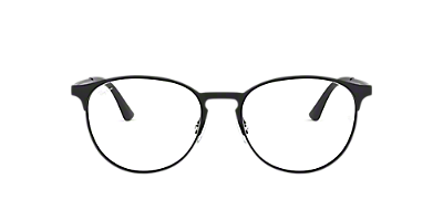 Image for RX6375 from Eyewear: Glasses, Frames, Sunglasses & More at LensCrafters