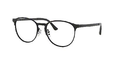 RX6375 $203.00