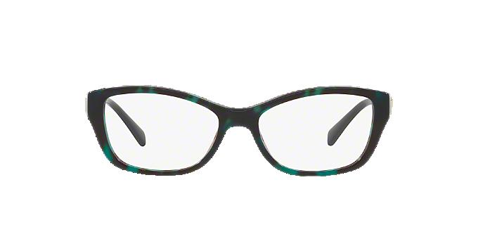 12e1f003e2 Versace Cat Eye Glasses Lenscrafters - Bitterroot Public Library