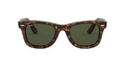 Ray Ban Sunglasses Prescription Glasses Lenscrafters