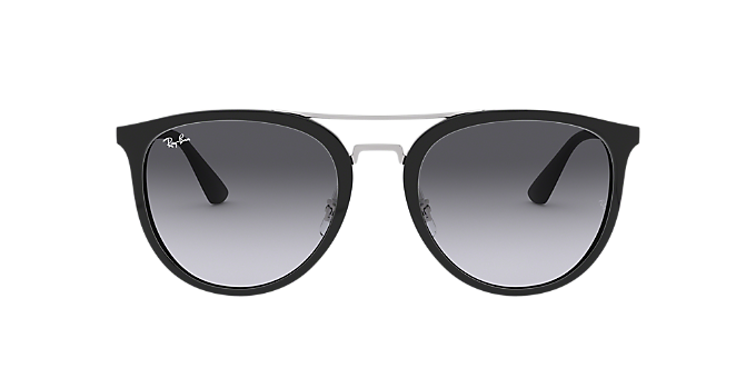 lenscrafters ray ban men's sunglasses