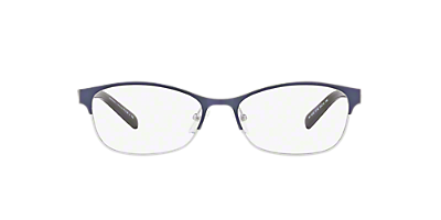 Image for AX1010 from Eyewear: Glasses, Frames, Sunglasses & More at LensCrafters