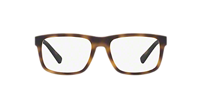 Image for AX3025 from Eyewear: Glasses, Frames, Sunglasses & More at LensCrafters