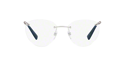 Image for VA1008 from Eyewear: Glasses, Frames, Sunglasses & More at LensCrafters