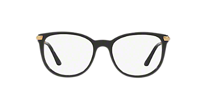 Image for BE2255QF from Eyewear: Glasses, Frames, Sunglasses & More at LensCrafters