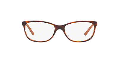 RL6135 $205.00