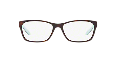 Image for RA7039 from Eyewear: Glasses, Frames, Sunglasses & More at LensCrafters