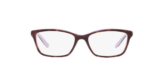Imagen para RA7044 de espejuelos: espejuelos, monturas, gafas de sol y más en LensCrafters