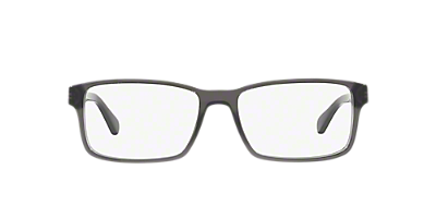 Image for PH2123 from Eyewear: Glasses, Frames, Sunglasses & More at LensCrafters