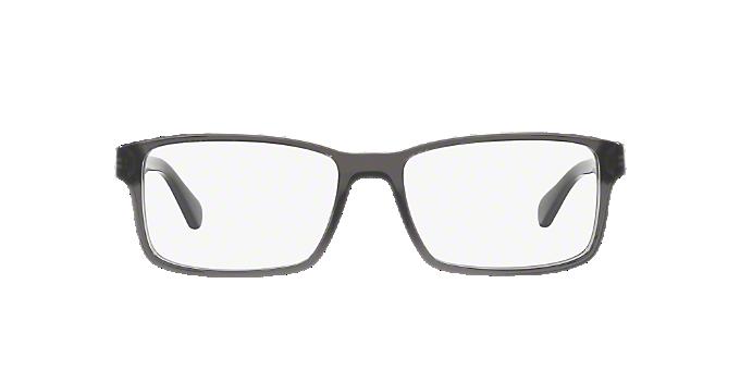 Imagen para PH2123 de espejuelos: espejuelos, monturas, gafas de sol y más en LensCrafters