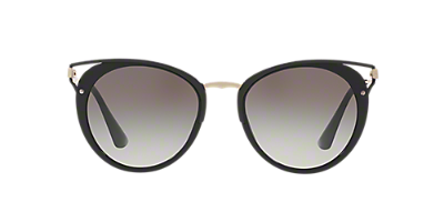 Image for PR 66TS 54 from Eyewear: Glasses, Frames, Sunglasses & More at LensCrafters