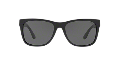 Image for PH4106 57 from Eyewear: Glasses, Frames, Sunglasses & More at LensCrafters