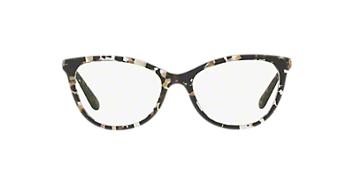 Image for DG3258 from Eyewear: Glasses, Frames, Sunglasses & More at LensCrafters