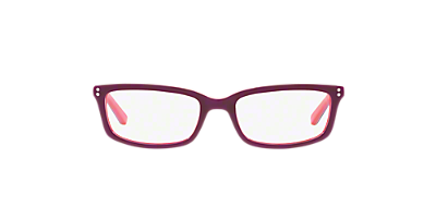 Image for VO5081 from Eyewear: Glasses, Frames, Sunglasses & More at LensCrafters