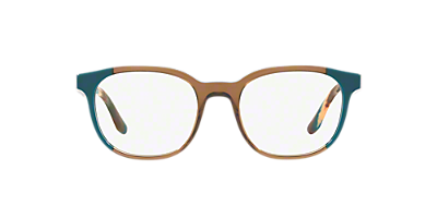 Image for PR 04UV from Eyewear: Glasses, Frames, Sunglasses & More at LensCrafters