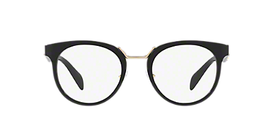Image for PR 03UV from Eyewear: Glasses, Frames, Sunglasses & More at LensCrafters
