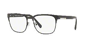 6f979051b62 Prada Sunglasses   Eyeglasses - Prada Eyewear