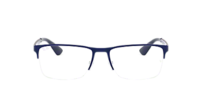 Image for RX6335 from Eyewear: Glasses, Frames, Sunglasses & More at LensCrafters