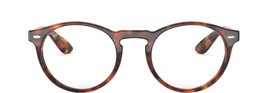3d3684d2ac0 Ray-Ban Sunglasses   Prescription Glasses