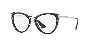 8178f860adc Prada Sunglasses   Eyeglasses - Prada Eyewear