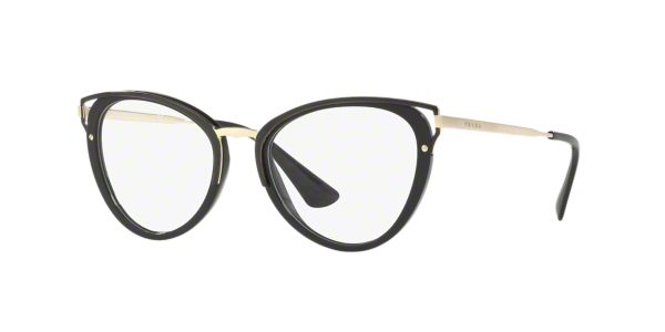 2a49baf4d7 Large lenses and a tortoise shell frame are always sophisticated and chic. TOMS  Clarke frames.