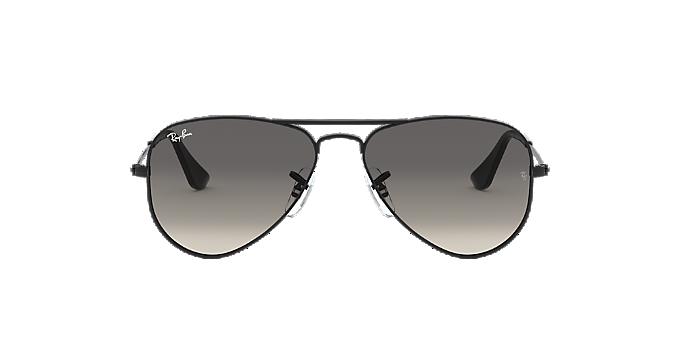 Imagen para RJ9506S 50 JUNIOR AVIATOR de espejuelos: espejuelos, monturas, gafas de sol y más en LensCrafters