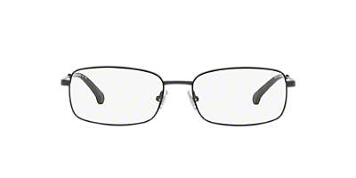 Image for BB1037T from Eyewear: Glasses, Frames, Sunglasses & More at LensCrafters
