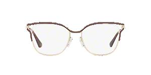 13787a725acb Prada Sunglasses   Eyeglasses - Prada Eyewear
