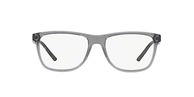 Image for AX3048 from Eyewear: Glasses, Frames, Sunglasses & More at LensCrafters
