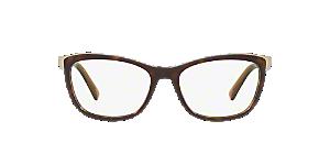 80c58af8e36b Versace Sunglasses   Eyeglasses - Prescription Glasses ...