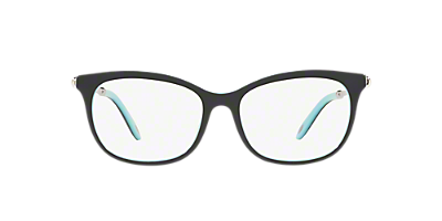Image for TF2157 from Eyewear: Glasses, Frames, Sunglasses & More at LensCrafters