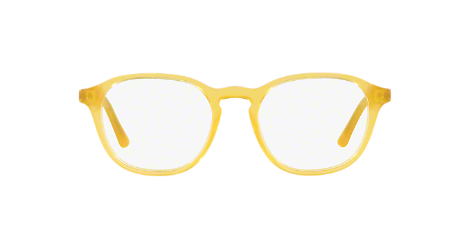 9c2e05625406e0 AR7144  Shop Giorgio Armani Gold Eyeglasses at LensCrafters