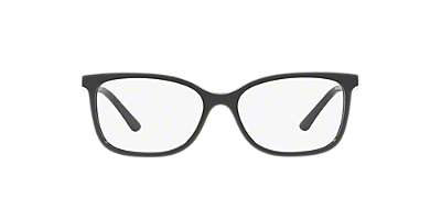 Image for AR7149 from Eyewear: Glasses, Frames, Sunglasses & More at LensCrafters