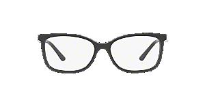 d9414f40d39 Giorgio Armani Glasses   Eyewear