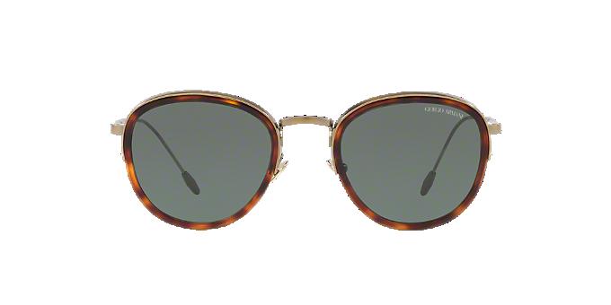 Imagen para AR6068 50 de espejuelos: espejuelos, monturas, gafas de sol y más en LensCrafters