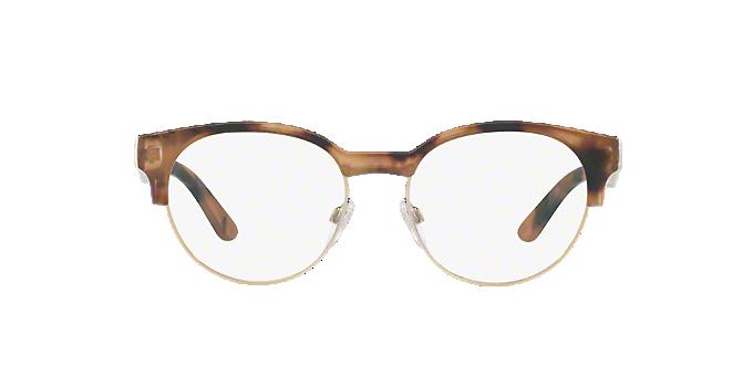Imagen para BE2261 de espejuelos: espejuelos, monturas, gafas de sol y más en LensCrafters