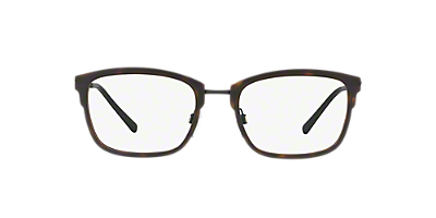 Image for BE1319 from Eyewear: Glasses, Frames, Sunglasses & More at LensCrafters