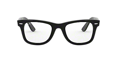 Image for RX4340V WAYFARER EASE from Eyewear: Glasses, Frames, Sunglasses & More at LensCrafters