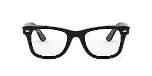 8fbbe5929e Men s Glasses - Shop Eyeglasses   Frames for Men