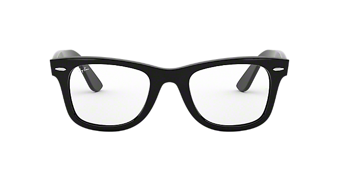 Imagen para RX4340V WAYFARER EASE de espejuelos: espejuelos, monturas, gafas de sol y más en LensCrafters